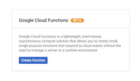 create-cloud-functions.png