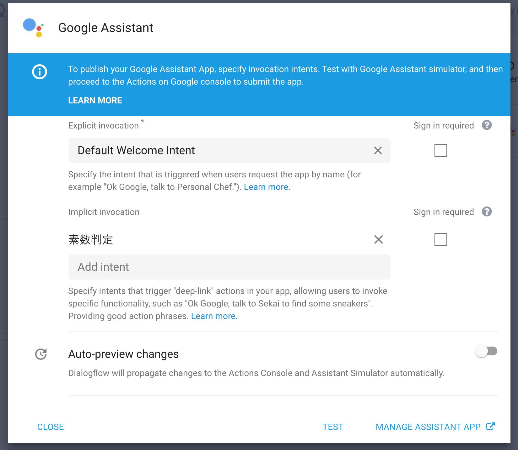manage-assistant-app.png