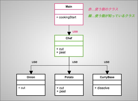 画面全体 (5).png