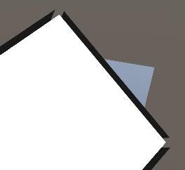 outline_sample2.jpg