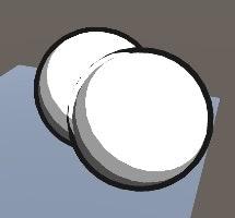 outline_sample.jpg