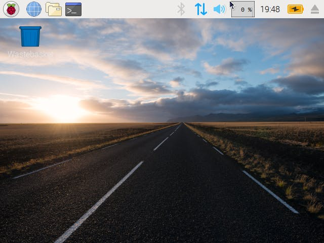 VirtualBox_2017-11-16-rpd-x86-stretch_10_01_2018_11_48_54.png