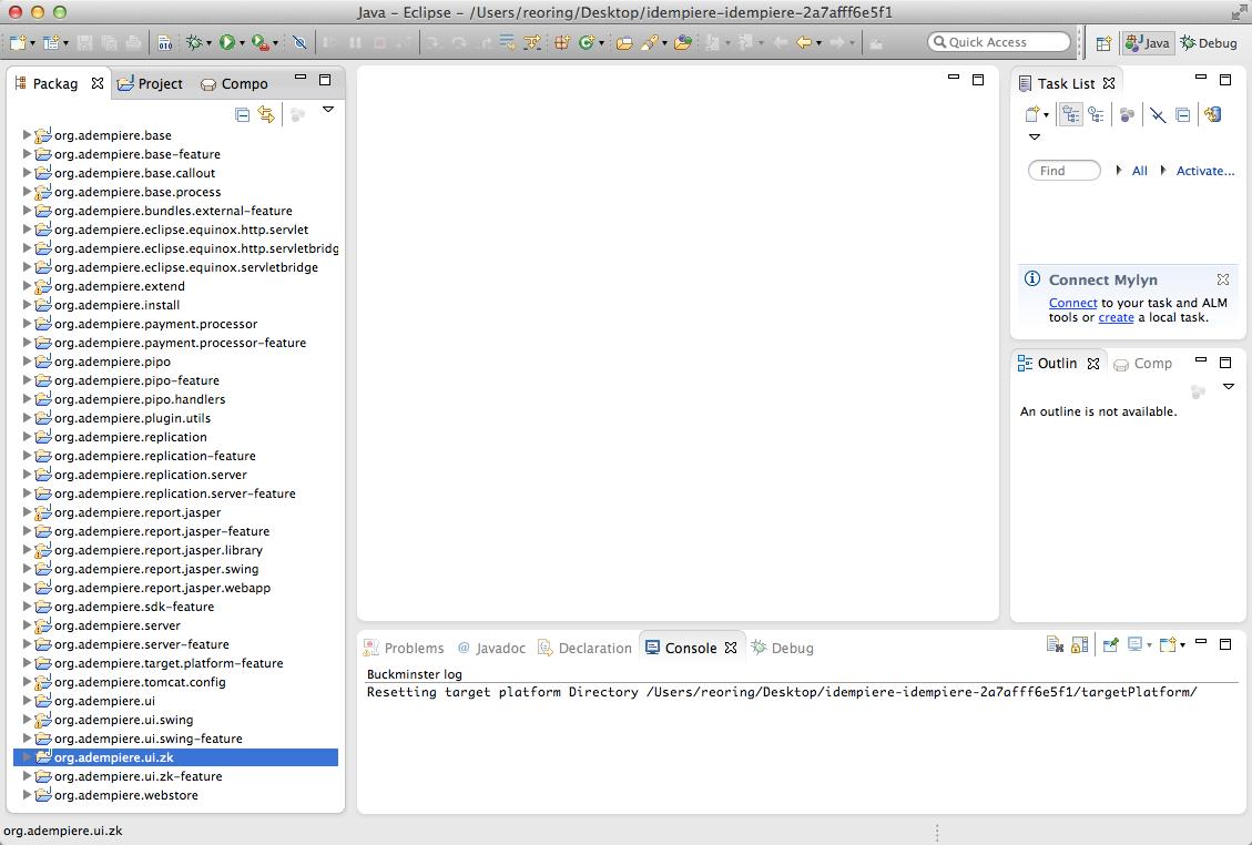 Java_-_Eclipse_-__Users_reoring_Desktop_idempiere-idempiere-2a7afff6e5f1.png