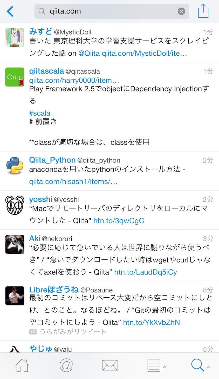 FullSizeRender 8.jpg