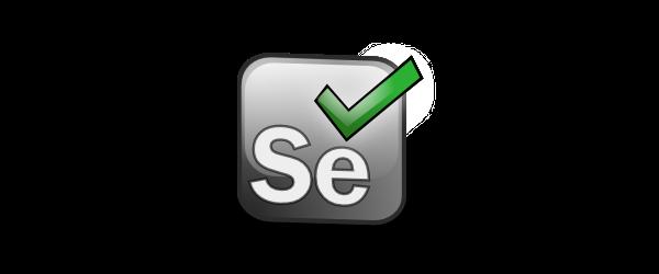selenium-logo.png