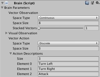 BrainParameter.png