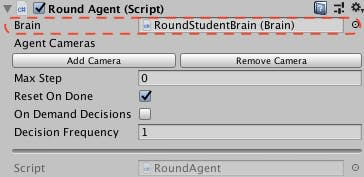 RoundAgent_Student.png
