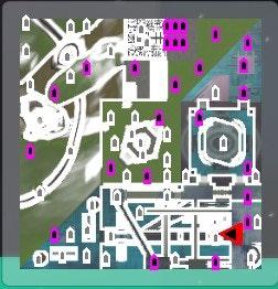 ctm_map.jpg