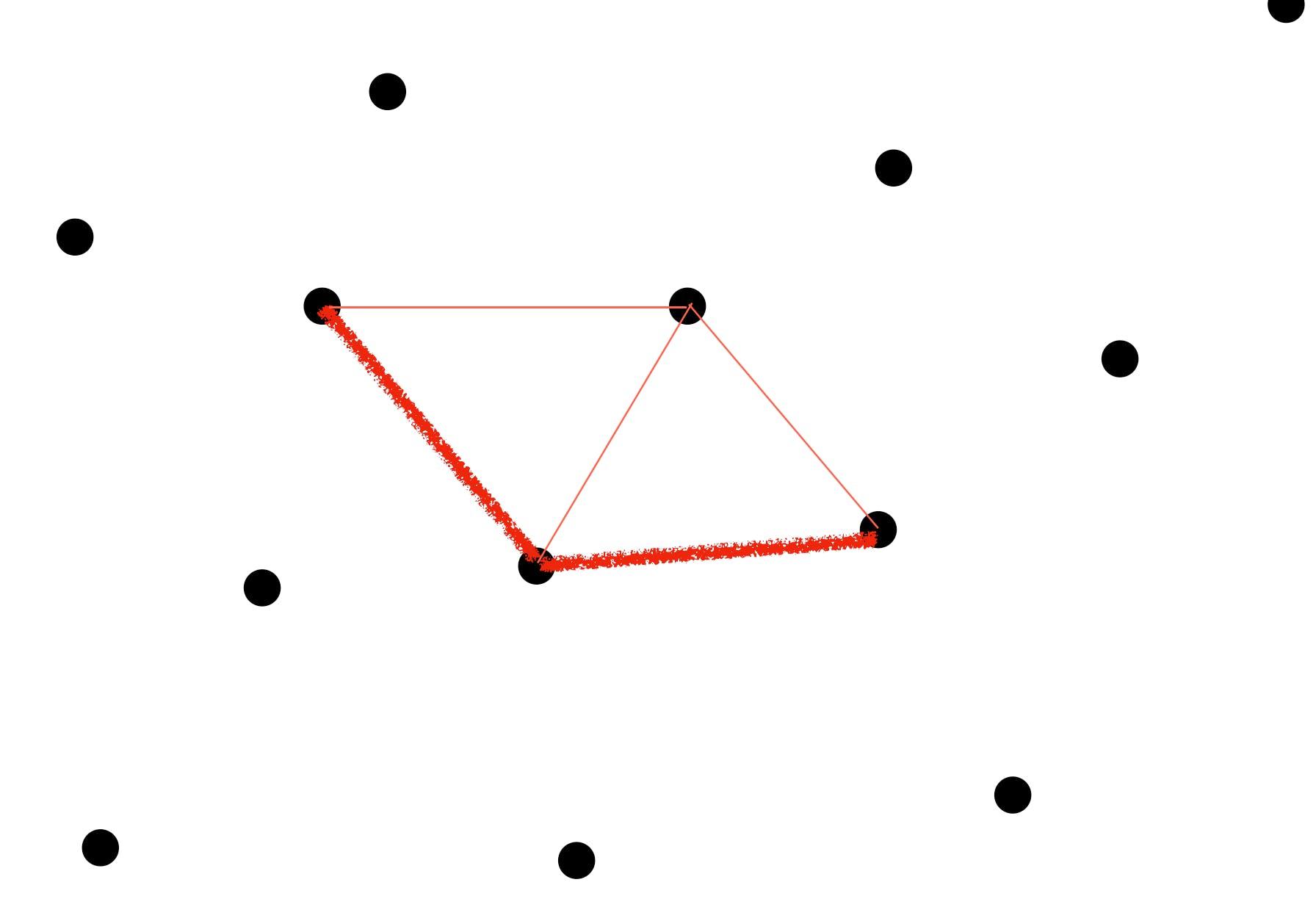 スクリーンショット 2017-12-24 4.34.46.png