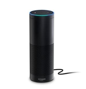 Amazon_Echo_Hero_300_310.jpg