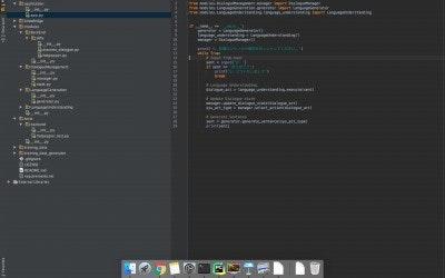 s_editor.jpg