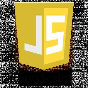 js-logo.png