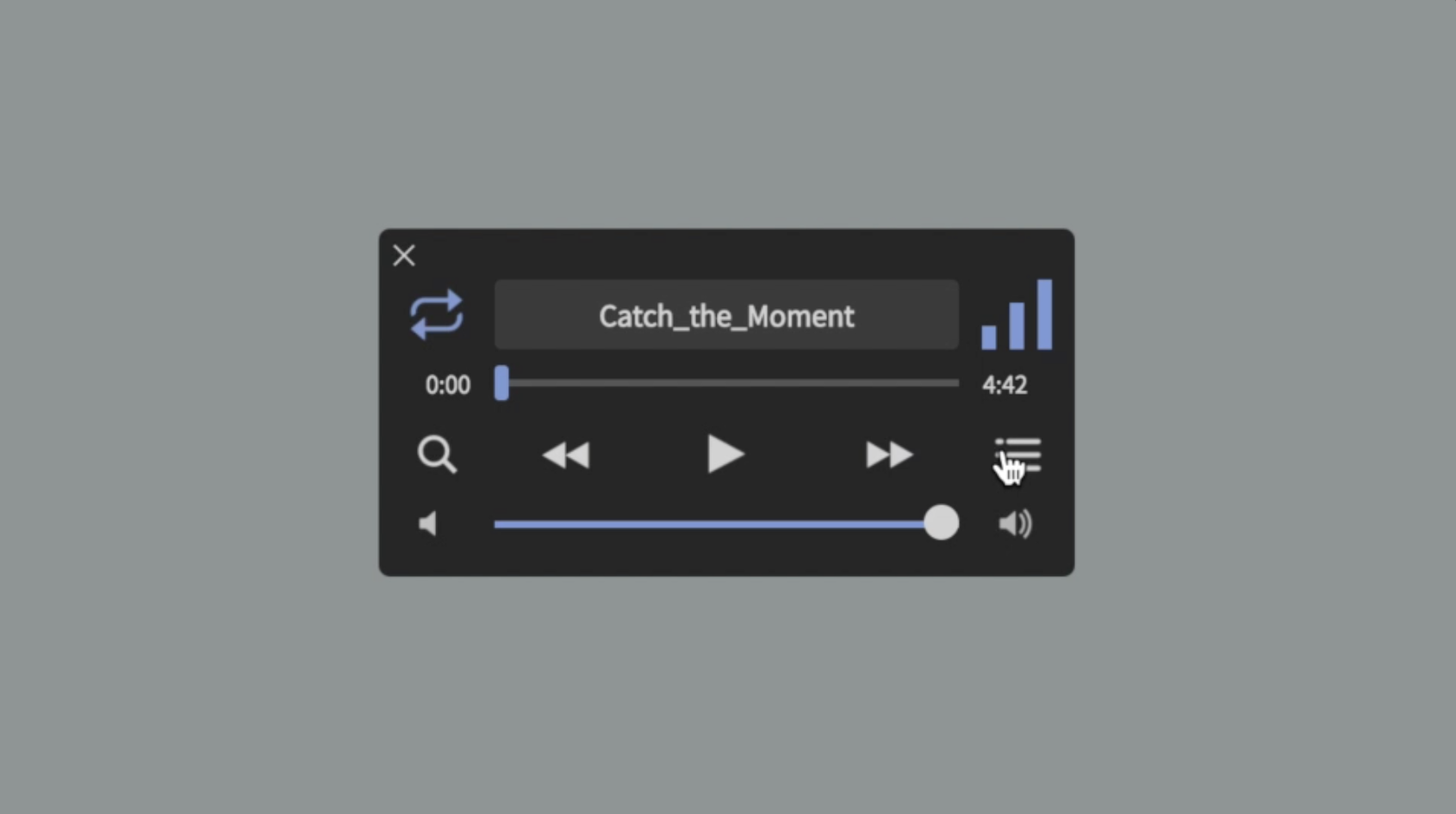 playlist_1.png