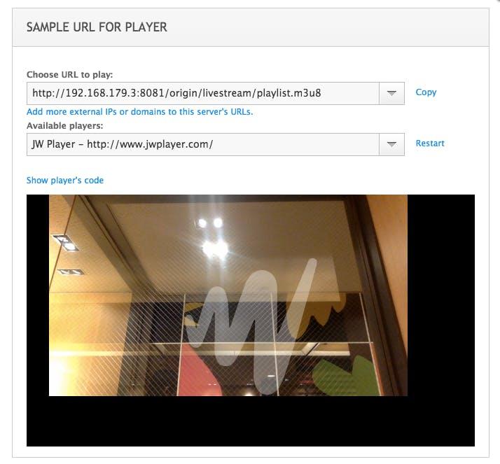 Screen Shot 2016-10-22 at 7.20.15 PM.png