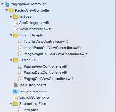 TutorialViewController_swift.png