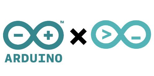 arduino_ino.png