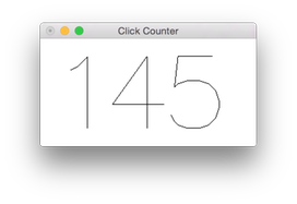 ClickCounter.png