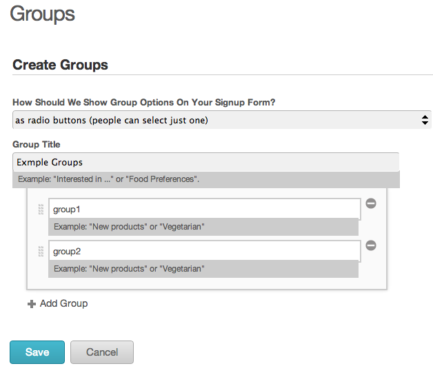 List Groups for Example   MailChimp.png