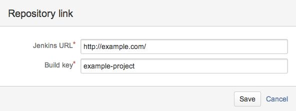 bitbucket-admin-link.png