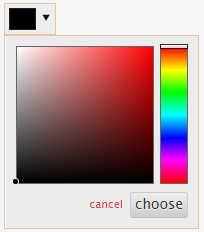 spectrum-standard.png