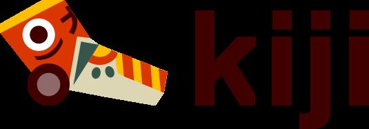 logo_kiji.png