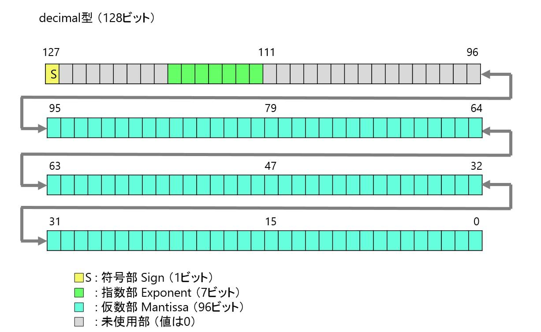 fd1-3.PNG