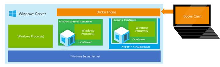 server-cloud-apr8-1.png-720x0.png