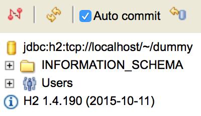 スクリーンショット 2015-12-01 1.36.07.png