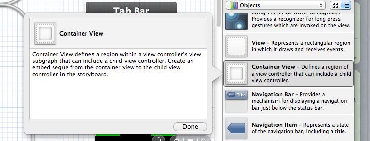 20130805_2.xcodeproj_—_MainStoryboard.storyboard.png