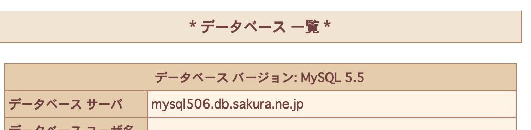 スクリーンショット 2015-10-09 11.51.46.png