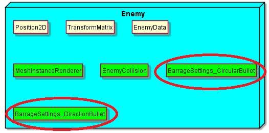 Enemy.png