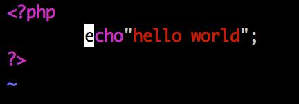hello worldコード.png