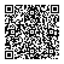 QR_Code1513877100.png