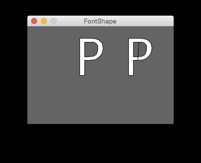FontShape.png