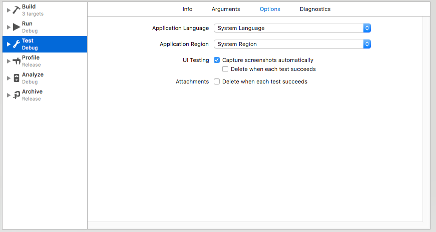 Xcode-Scheme-Test-Setting.png