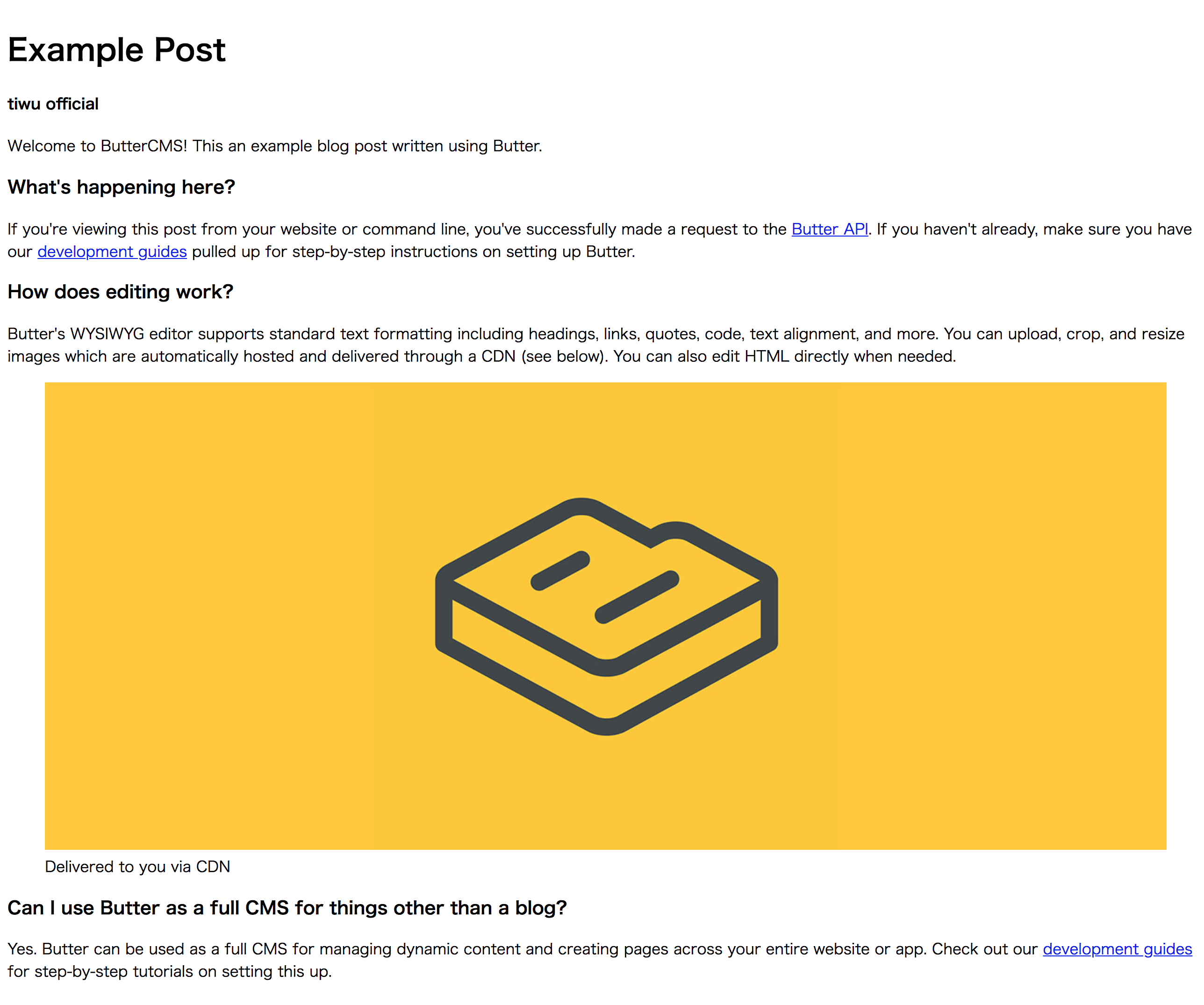 screencapture-localhost-8080-blog-example-post-2018-05-31-20_51_29.png