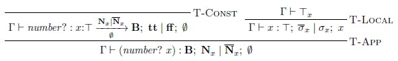 derivation_pi01.png
