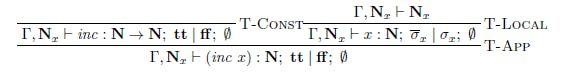 derivation_pi02.png