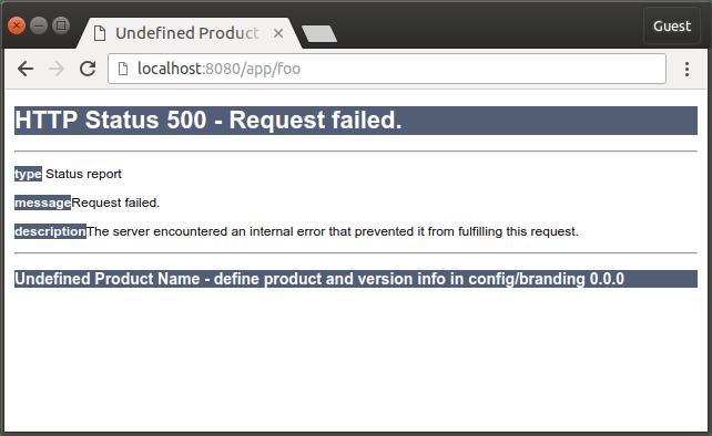 jersey-500-internal-error.png