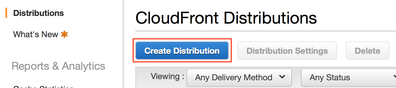 cloudfront_2_distribution_01.png
