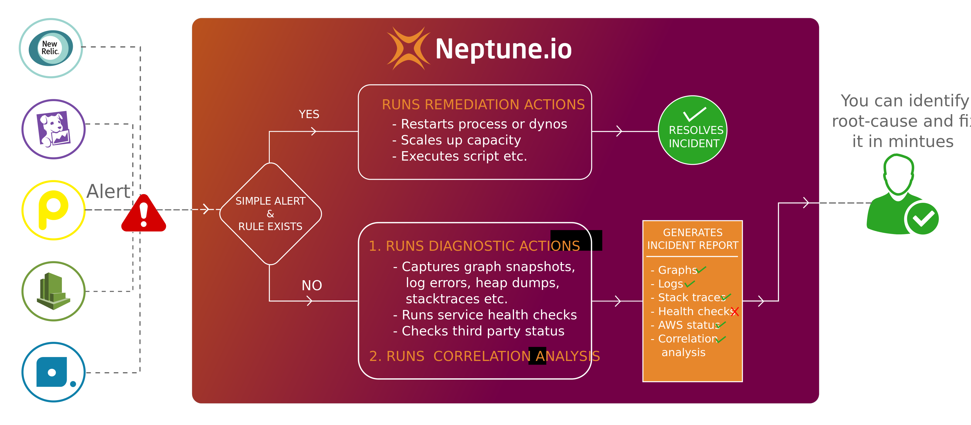 neptune_overview.png