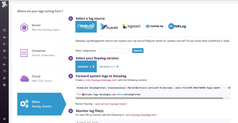 datadog-log-management-docs.png