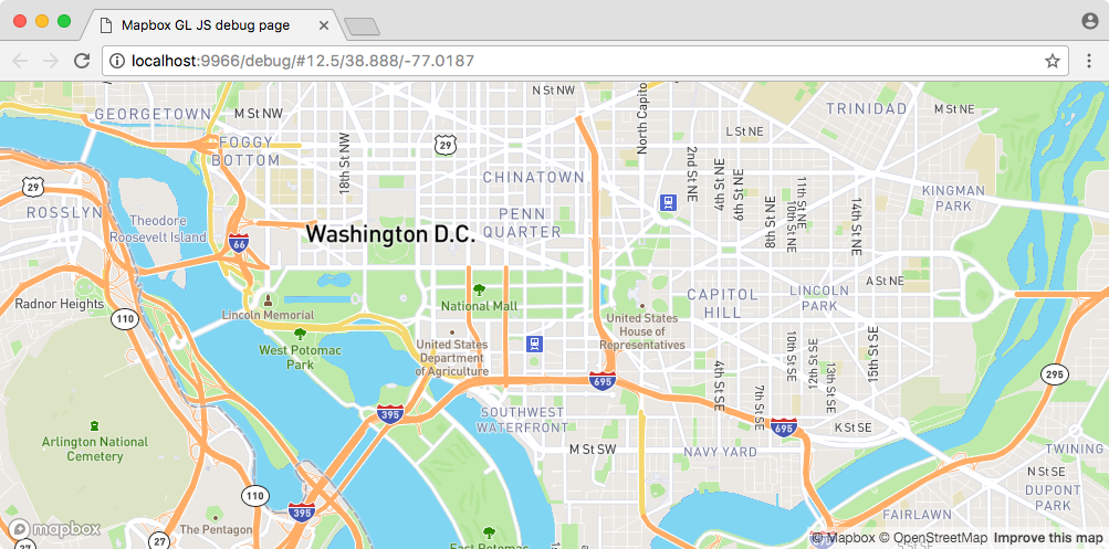 how_to_debugging_mapbox_gl_js_01.png