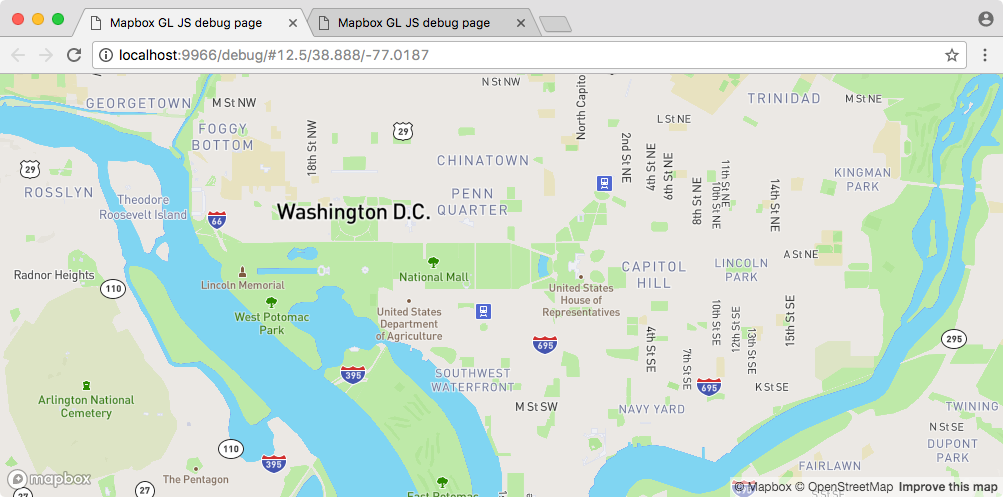 how_to_debugging_mapbox_gl_js_03.png