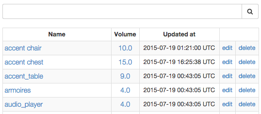 Screenshot 2015-07-19 17.18.39.png