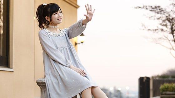aoyama_kanban.jpg
