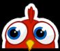 header_logo_st.png