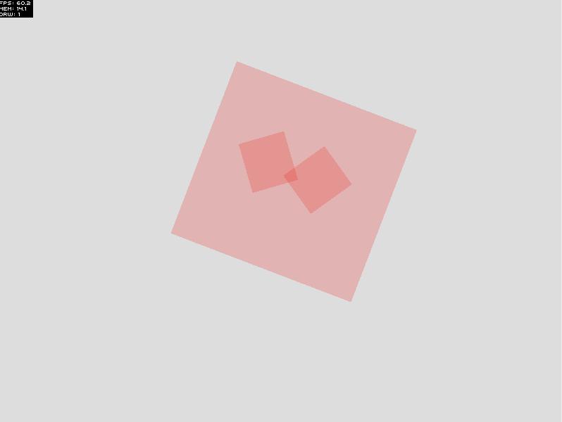 スクリーンショット 2016-06-25 0.21.39.png