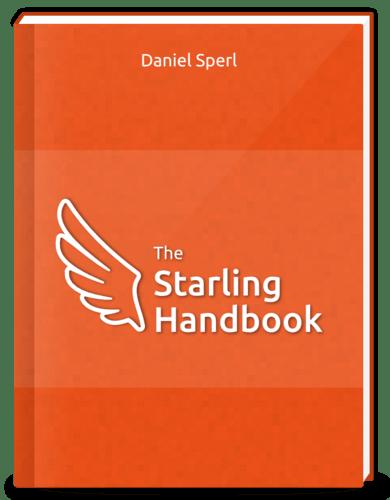 handbook-bezel.png