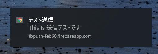 fb_3.png